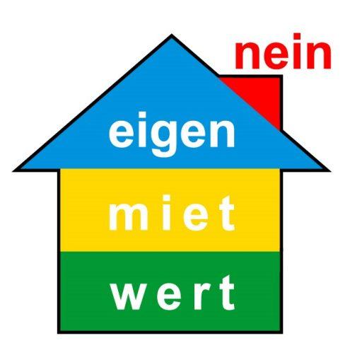 cropped-EMW_Logo_Versiona-breiter.jpg