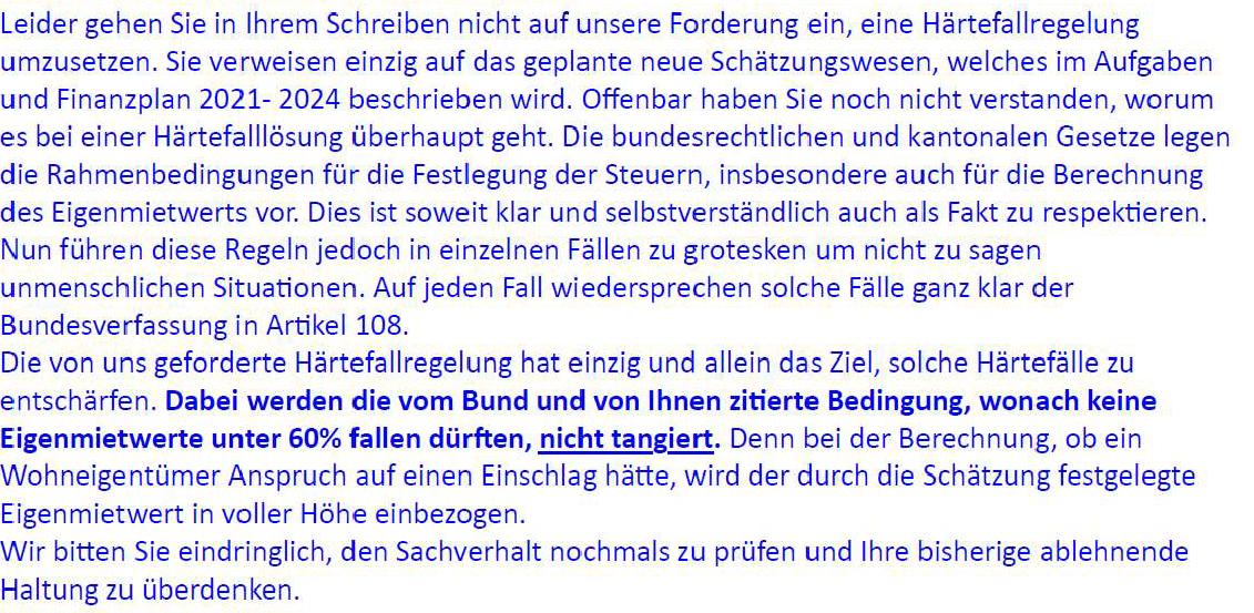 Ausschnitt-aus-der-Antwort-an-die-Herren-Dieth-und-Siegrist-21.11.2020